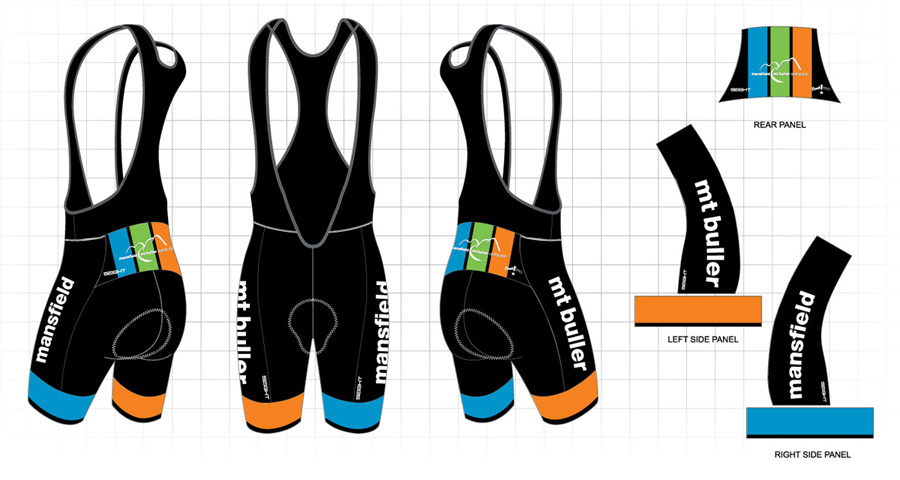 W2-Elite-Pro-Bib-Shorts-Sigma-MMB-001.jpg