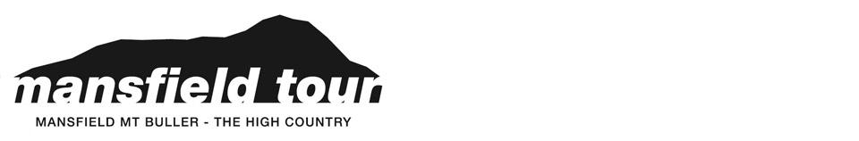 MT logo RL 960.jpg