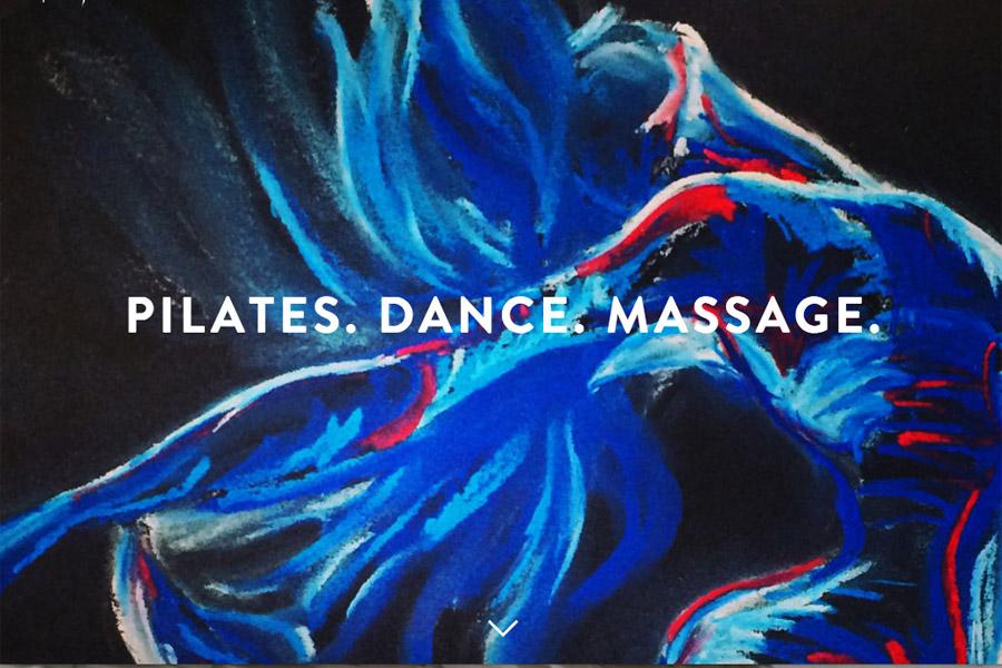 US massage.jpg