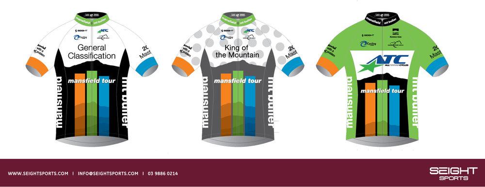 Seight-3-jerseys-MMBCC-a.jpg