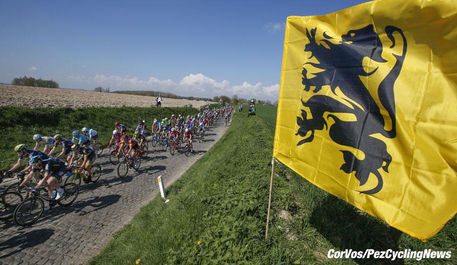 flanders18-flag-920.jpg