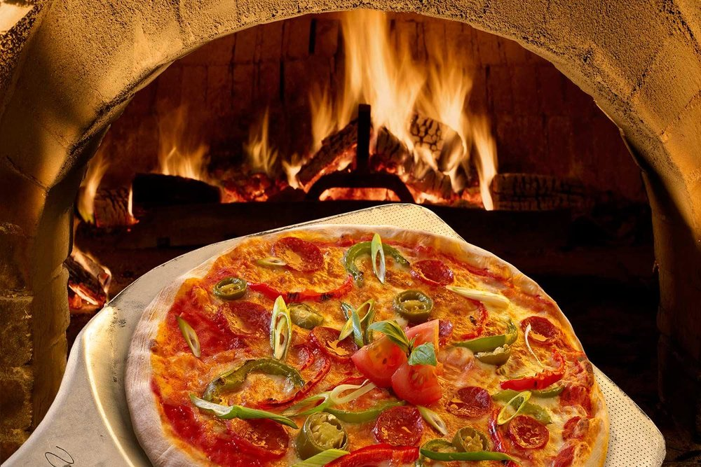 wood-fire pizza.jpg