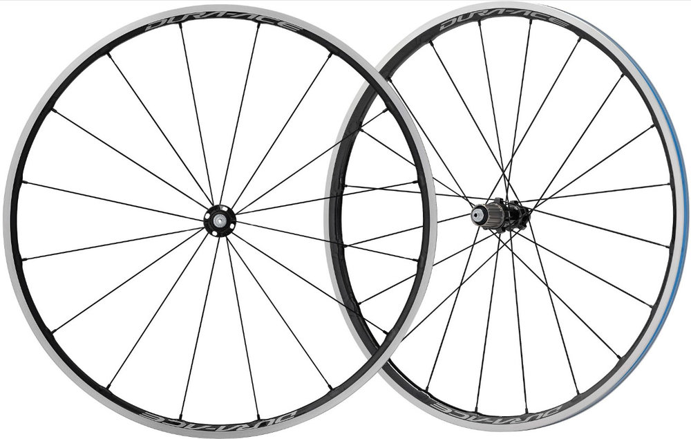 DM Shimano wheels 2.jpg