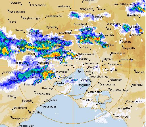 Radar image.jpg