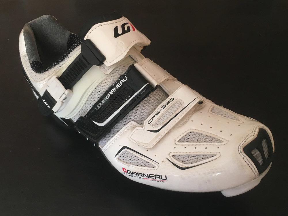 LG shoes IMG_2031.jpg