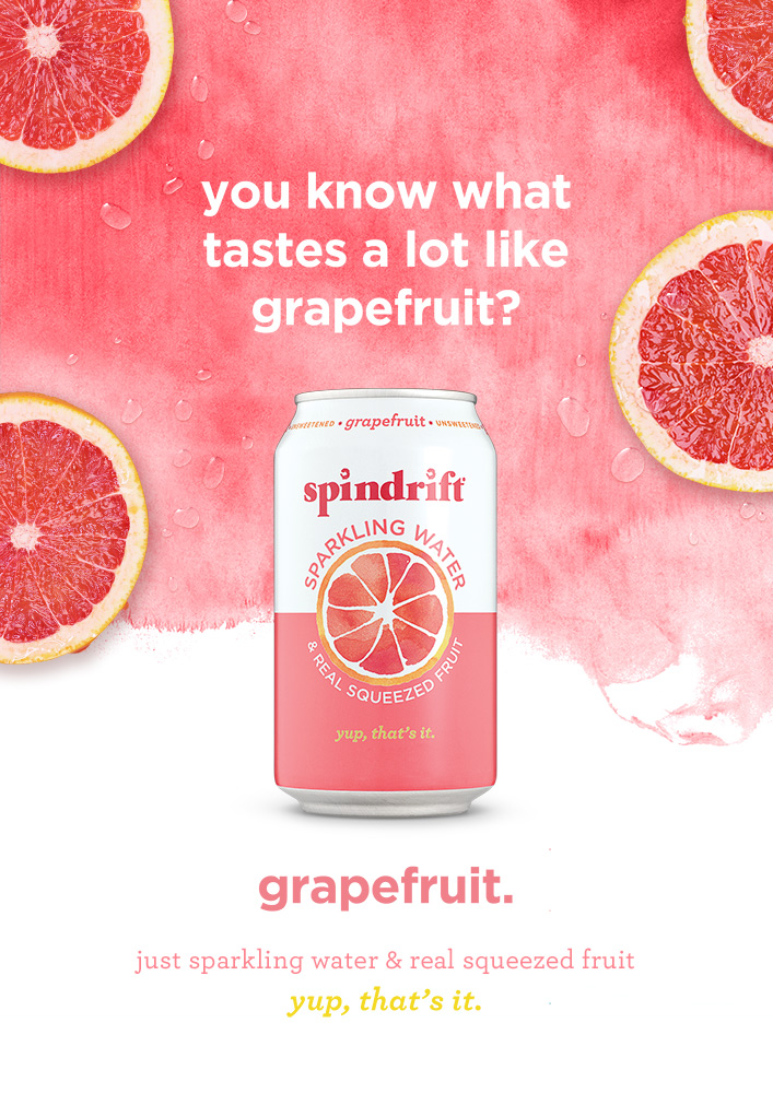 spindrift-ad-campaign-grapefruit.jpg