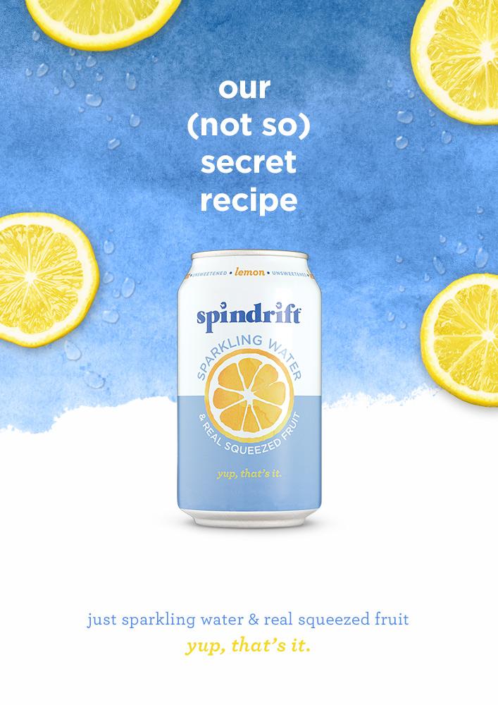 spindrift-ad-campaign-lemon.jpg
