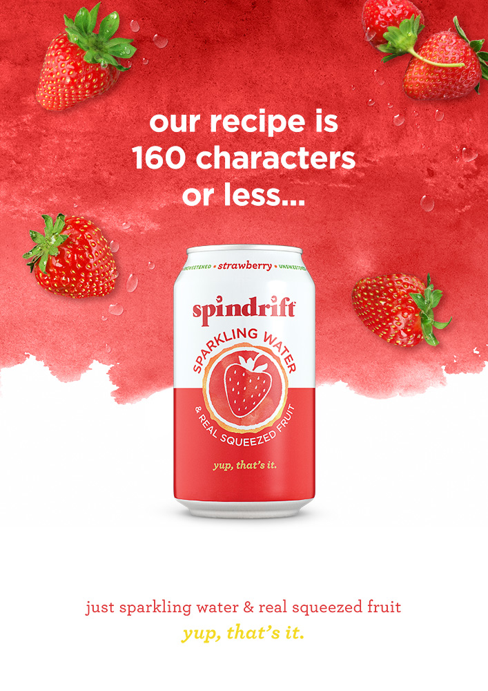 spindrift-ad-campaign-strawberry.jpg