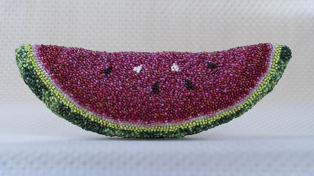 DUKTIG: watermelon 74h 37m
