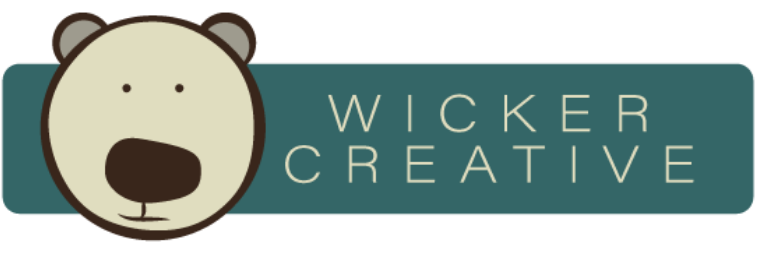 Wicker Creative