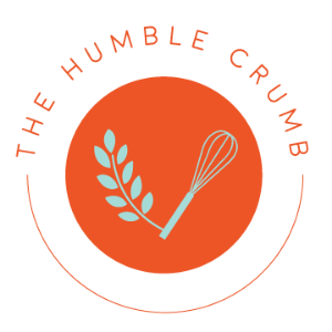 The Humble Crumb