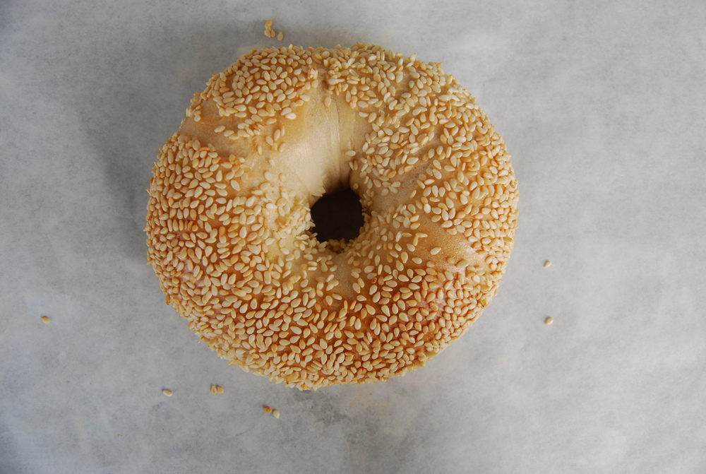 recipe: house of bagels mountain view [39]