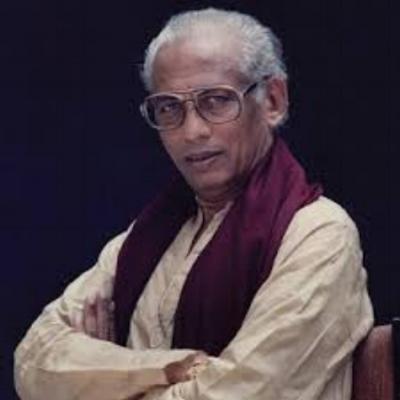 4. Padma Bhushan Dr. Vempati chinna Satyam.jpg