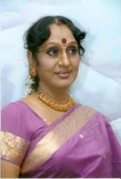 5. Padmasri Sobha Naidu (1).jpg