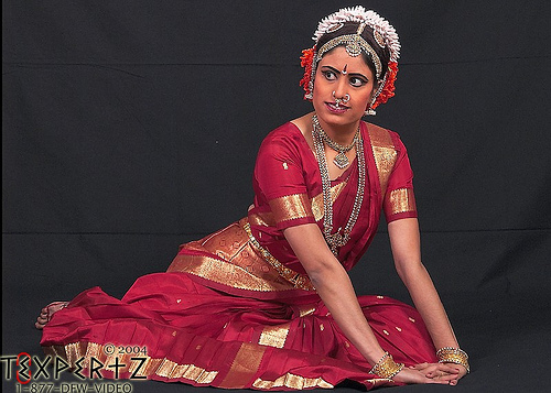 Sasi Tadepalli - 2004
