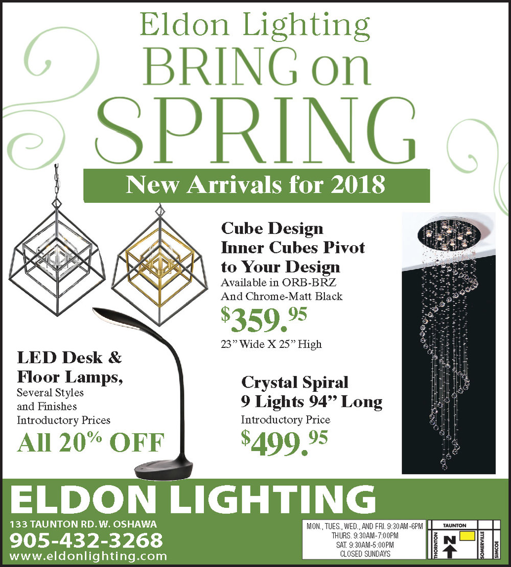 ELDONLIGHTING5x80APRIL52018.jpg