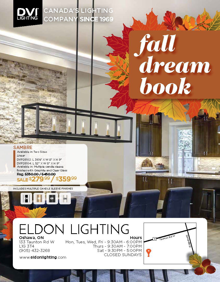 Fall_Dreambook_Eldon_Lighting (002)_Page_1.jpg