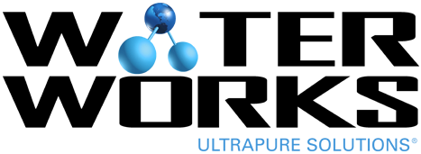 Water Works, Inc (San Diego, CA) - Industrial Ultrapure Water Solutions