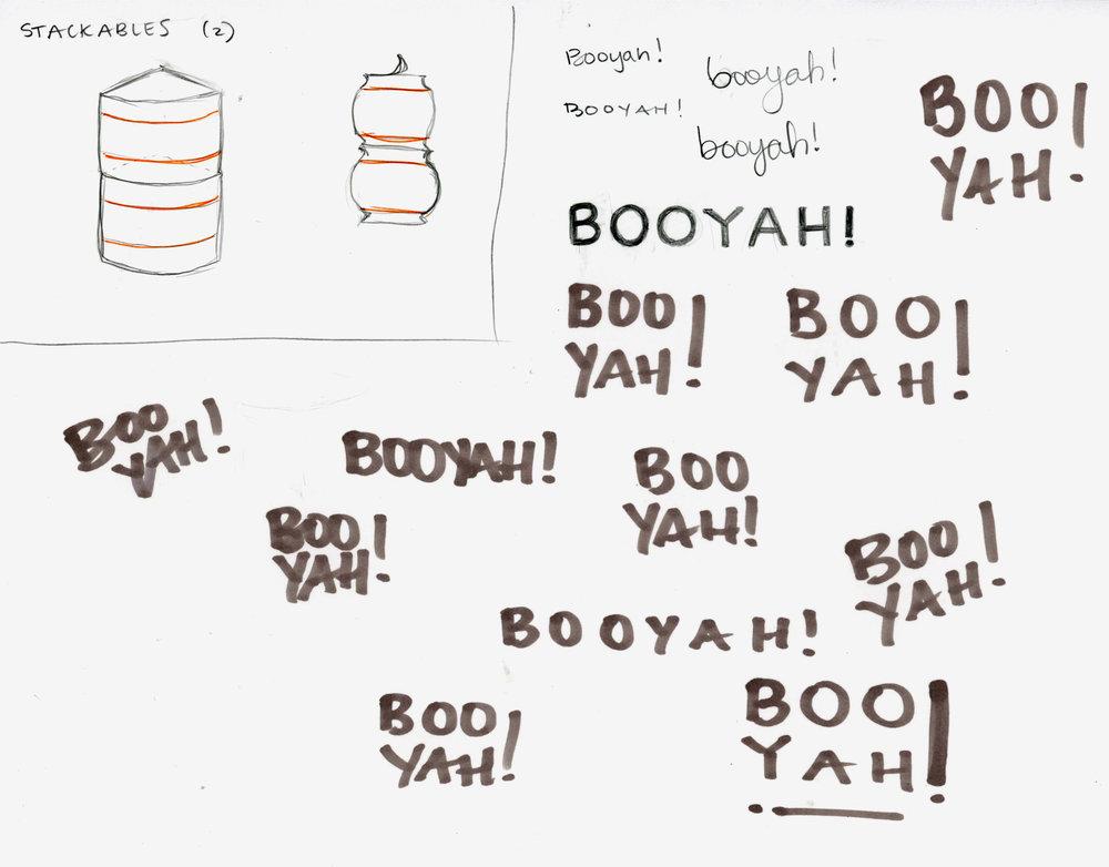 sketch3_booyah.jpg
