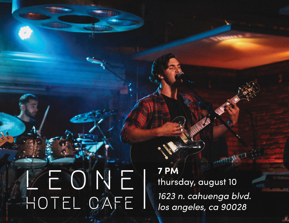 joe_promo_hotelcafe.jpg