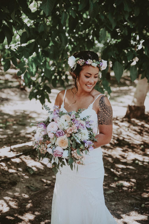 bridesmaids-9.jpg