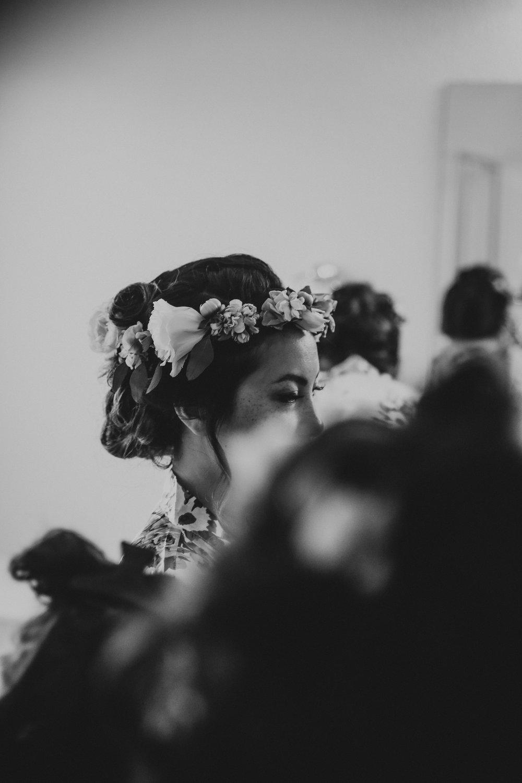 bridesmaids-47.jpg