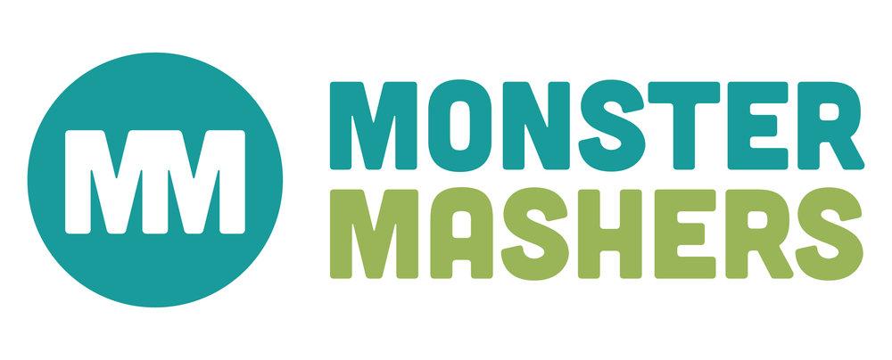 monster_mashers-08.jpg