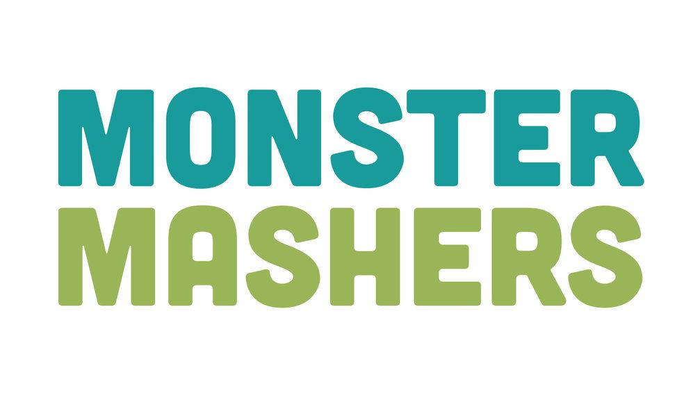 monster_mashers-09.jpg