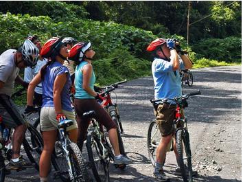 bikerio2.jpg