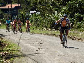 bikerio3.jpg