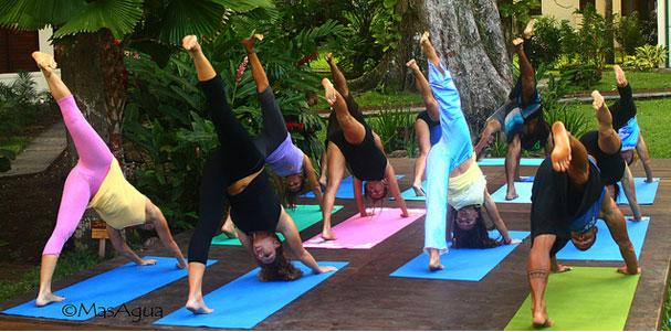 del mar yoga.jpg