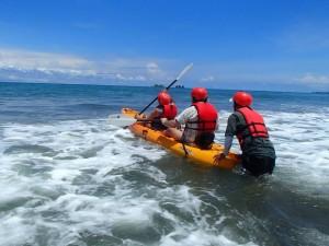 Kayak-300x225.jpg
