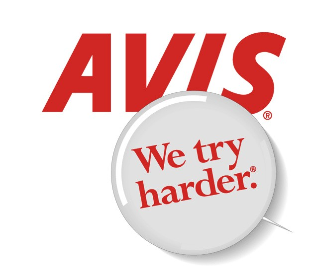 Avis Button.JPG