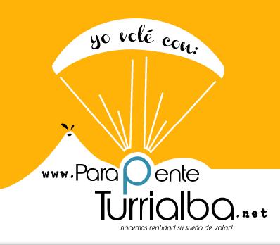 Parapente Turrialba.png