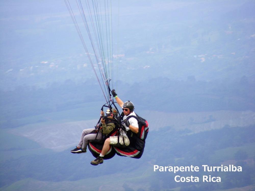 paragliding Costa Rica.jpg