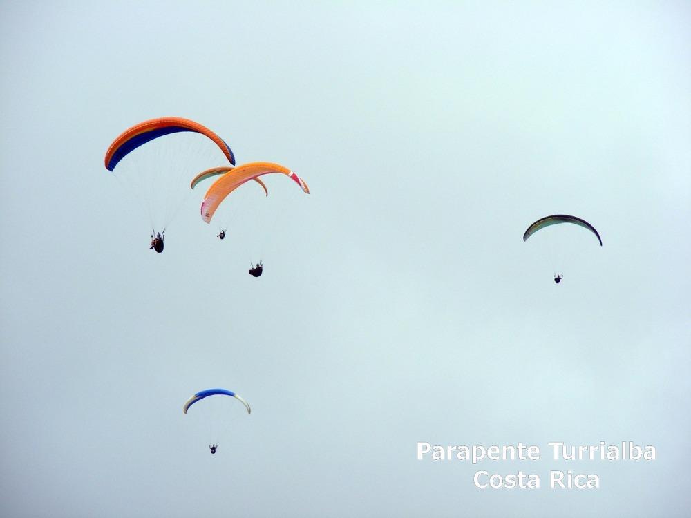 Costa Rican paragliding.jpg