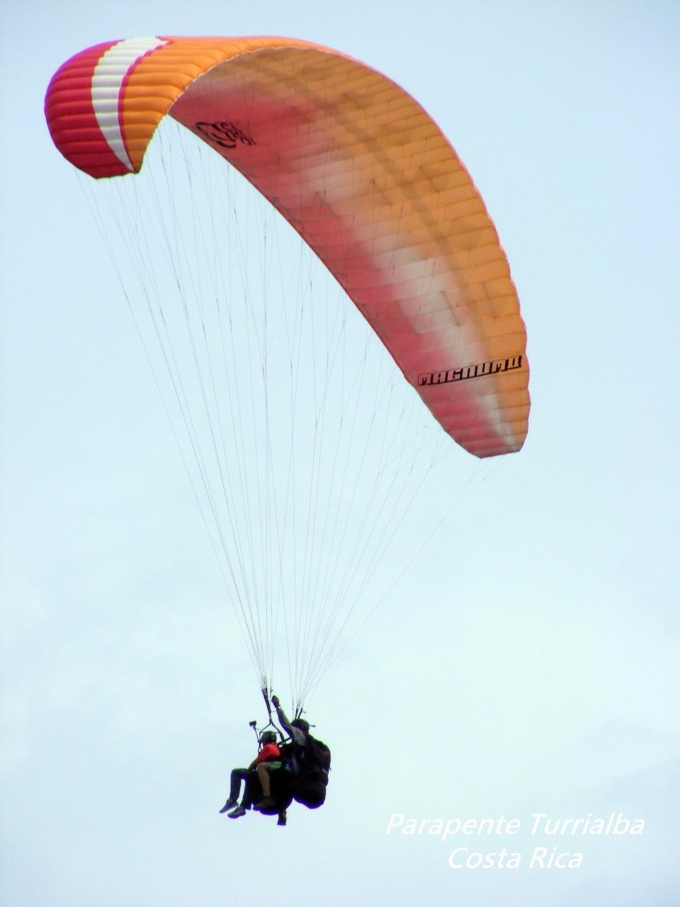 gliding in Costa Rica.jpg