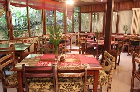 Land in Love Restaurant.jpg