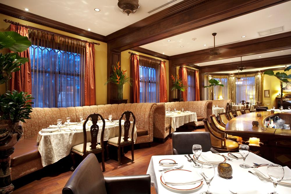 09_restaurante.jpg