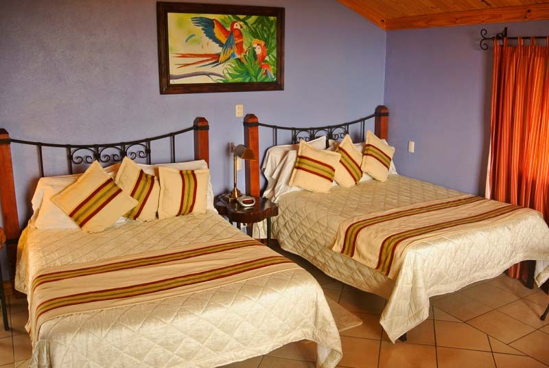 Guayabo Lodge Rooms.jpg