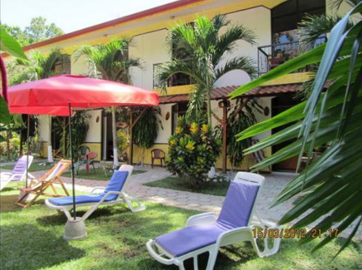 hotel Belvedere Beach.jpg
