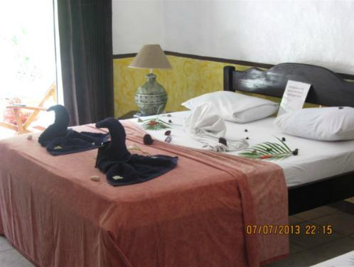 hotel Belvedere room 1.jpg
