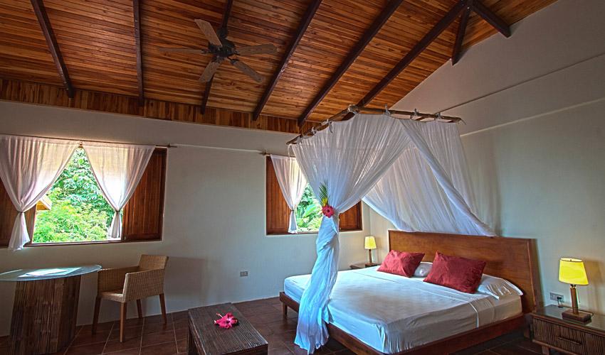 Suites-Casa-Poniente-10(2).jpg