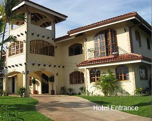 Hotel El Castillo.jpg