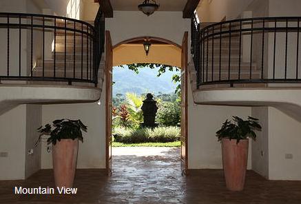 Hotel El Castillo Mountian view.jpg