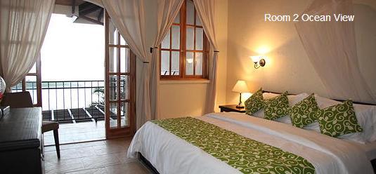 Hotel El Castillo Ocean Room.jpg