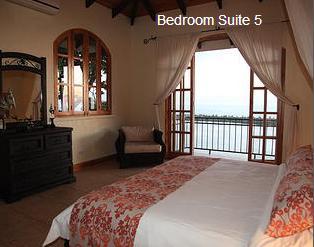 Hotel El Castillo Suite.jpg