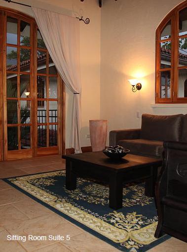 Hotel El Castillo sitting room.jpg