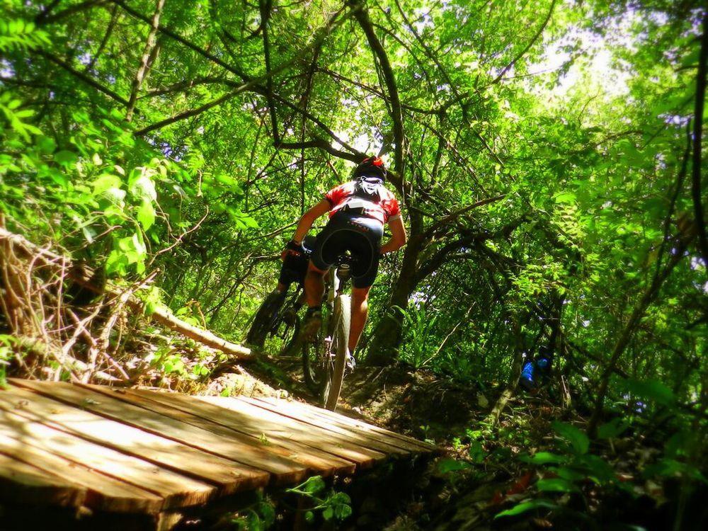 Costa Rican Biking.jpg