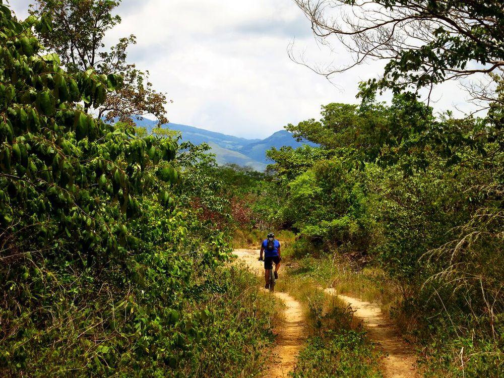 Costa Rica biking.jpg